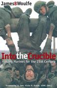 eBook: Into the Crucible