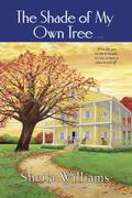 eBook: The Shade of My Own Tree