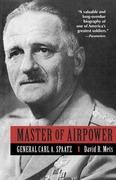 eBook: Master of Airpower
