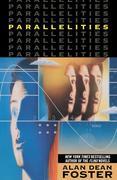 eBook: Parallelities