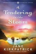 eBook: A Tendering in the Storm