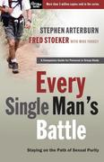 eBook: Every Single Man´s Battle