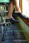eBook: Club Sandwich