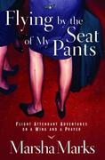 eBook: Flying by the Seat of My Pants