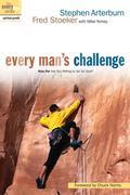 eBook: Every Man´s Challenge