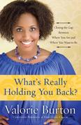 eBook: What´s Really Holding You Back?