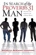 eBook: In Search of the Proverbs 31 Man
