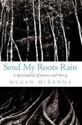eBook: Send My Roots Rain