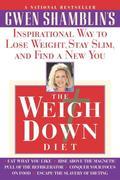 eBook: Weigh Down Diet