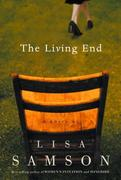 eBook: The Living End