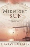 eBook: Midnight Sun