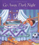 eBook: Go Away, Dark Night