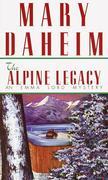 eBook: Alpine Legacy