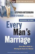 eBook: Every Man´s Marriage