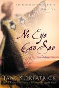 eBook: No Eye Can See