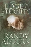 eBook: Edge of Eternity