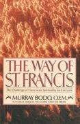 eBook: Way of St. Francis