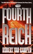 eBook: The Fourth Reich