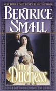 eBook: The Duchess