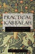 eBook: Practical Kabbalah