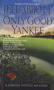 eBook: Only Good Yankee