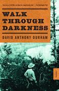 eBook: Walk Through Darkness
