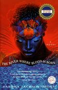 eBook: The River Where Blood Is Born