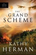 eBook: The Grand Scheme