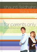 eBook: For Parents Only