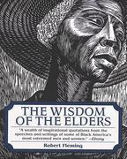 eBook: Wisdom of the Elders