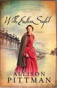 eBook: With Endless Sight