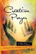 eBook: Creative Prayer