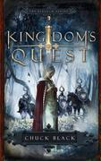 eBook: Kingdom's Quest