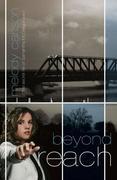 eBook: Beyond Reach