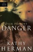 eBook: Ever Present Danger