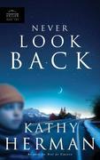 eBook: Never Look Back