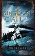 eBook: Kingdom's Call
