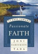 eBook: 31 Days Toward Passionate Faith