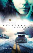 eBook: Ransomed Dreams