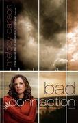 eBook: Bad Connection