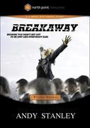 eBook: Breakaway Study Guide