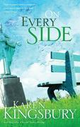 eBook: On Every Side