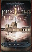 eBook: Kingdom's Edge
