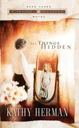 eBook: All Things Hidden