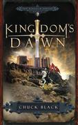 eBook: Kingdom's Dawn