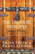 eBook: Treasure Principle Bible Study
