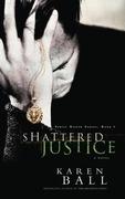 eBook: Shattered Justice
