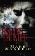eBook: Rolling Thunder