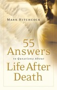 eBook: 55 Answers to Questions about Life After Death