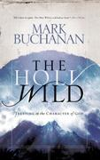 eBook: Holy Wild